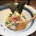 京都の深夜〆ご飯はココで決まり!早朝まで営業の高コスパ海鮮食堂「深夜めし 雑小屋」