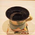 【京都おしゃれカフェ巡り】繁華街の隠れ家的癒し処★「mag(マグ)」【三条木屋町】