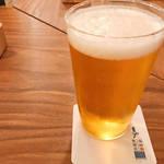 世界中のクラフトビールを京都の真ん中で!町屋造りがオシャレな「高野麦酒店 takanoya」