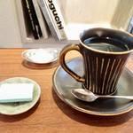 老舗京菓子が営む祇園の癒しの異空間「ゼンカフェ(ZEN CAFE)」【祇園カフェ】