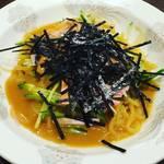 【保存版】京都オススメの美味しい冷麺!夏本番に向けてまとめてみました☆【厳選6店】