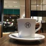 サクッと頂くハワイからのコーヒー風★ハワイアン アイランズ コーヒー (Hawaiian Islands Coffee)【京都BAL】