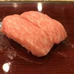 職人寿司が1貫50円~!確かな目利きと技術で京都の人気店「板前にぎり 金扇」