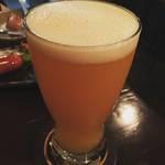 【京都東山】古川町商店街の外国人観光客にも人気のビアバー!美味しいクラフトビールと料理が充実☆「ビア小町」
