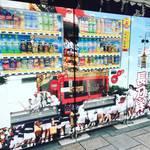 【日本三大祭】どんだけ好きやねん!京都人の祇園祭愛あふれる風景を集めてみました☆