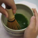 茶摘みや石臼体験もできる!お茶のテーマパーク!創業230年の福寿園が手掛ける「福寿園CHA遊学パーク」