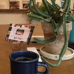 【京都お洒落カフェ巡り】お部屋探しと本気カフェ★ターミナルカフェ【四条烏丸】