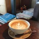 鴨川をひとりじめ?! 京都リバーサイドカフェの代表格!エフィッシュ【五条河原町】