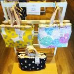 京都を代表する現代版和装メーカー!大胆な絵柄とカジュアルさが絶大な人気☆「SOUSOU(そうそう)」【四条河原町】