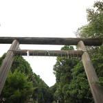 土用の丑の日【御手洗祭】こちらが元祖だった?!☆蚕ノ社「元糺の池」7月25日開催