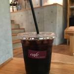 オシャレでリーズナブル|繁華街の穴場カフェ「アーバンリサーチカフェ」【京都カフェ】