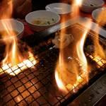 【保存版】京都オススメの焼肉店☆やっぱり夏は肉!スタミナ満点の肉!肉!肉!【厳選7店】