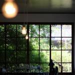 アイ・ラブ・アンティーク♡素敵LIFEを演出☆seed antiques & photo studio【亀岡市千代川町】