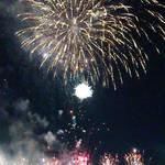 行ってきました「大久保駐屯地夏まつり」8/9は「桂駐屯地納涼夏祭り」開催【イベント】