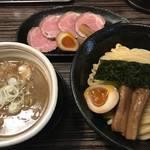 京都で食べたい「美味しい濃厚つけ麺」厳選5店!定番から穴場まで【まとめ】
