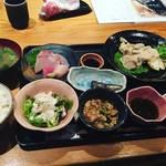 行列覚悟!京都オススメの最強コスパで有名なランチ「厳選6店舗」【保存版】