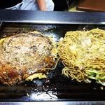 【保存版】京都オススメの安くて美味しい満腹ガッツリランチ!ベルトはゆるゆるで☆【厳選6店】