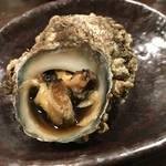 【海の京都】中華メニューも豊富な天橋立で人気の海鮮居酒屋「すえひろ」