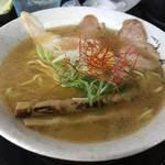 【新店まとめ】京都に新しく誕生したオススメの注目の飲食店!3~8月分☆【12店】