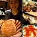 【京都祗園】北海道の味覚とおばんざいの数々!美人女将が営む小料理屋「祗園いなほ」