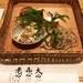 【保存版】新そば香るシーズン到来!京都オススメの本格手打ち蕎麦が美味しい店【厳選7店】