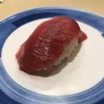 京都生まれの安心で美味しい職人が握る回転寿司!「寿しのむさし 上堀川店」