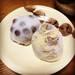 【保存版】秋旨し!京都オススメの栗スイーツが美味しいお店!!和洋いろいろ集めました☆【厳選5店】