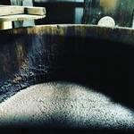 【京都発酵食品めぐり】世界も魅了する発酵調味料!洛中唯一の手仕事老舗醤油店「澤井醤油本店」