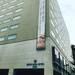 【閉業】40年余の営業に幕を下ろす!河原町通りのランドマーク的ホテル「京都ロイヤルホテル&スパ」【河原町三条】
