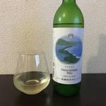 ワイン好きは必ず寄りたい!丹後エリアの新名所「天橋立ワイナリー」