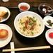 【京都ランチ】同志社大学今出川キャンパスすぐ!昼時には大人気の高CP担々麺ランチ☆「燕燕」
