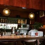 【京都永観堂スグ】紅葉の名所に近い超ローカルなご近所さん御用達喫茶店!クラッシック流れる昭和のたたずまい「岡崎コーヒーショップ」