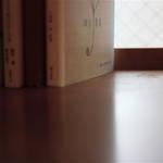 【上級者向けカフェ】人気店には出来るだけ悪天候の時に行こう^^;「月と六ペンス」【御所南】