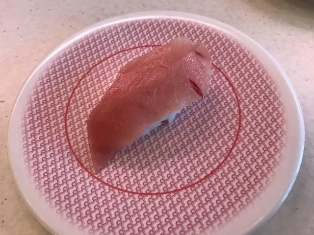 寿司食べ放題で話題再沸騰中!脱かっぱを果たした「かっぱ寿司 八幡店」