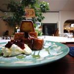 京都・太秦に新しい銭湯カフェ「ハシゴカフェ」地域の憩いの場をリノベーション☆【オープン】