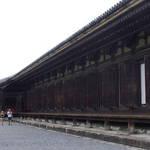 1001体の千手観音立像は圧巻の迫力!京都観光では欠かせない「三十三間堂」