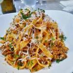 宇治 黄檗でイタリアの家庭料理を「La Cucina di I.K.U(ラ クチーナ ディ イク)」