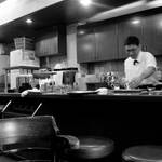 「おおきにまいど!」の高木珈琲☆創ったのは3人のチャレンジャー達【京都・大衆派珈琲店】