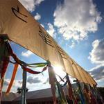 なにもかも…素敵過ぎる♡「太陽と星空のサーカス in 京都梅小路公園」次回がもう待ち遠しい(^^)