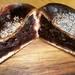 【京都パンめぐり】売り切れ御免の人気!甘さ控えめぎっしり詰まった自家製あんパン必食!「マリーフランス」【北山】