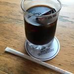 【京都老舗喫茶物語】サイフォンコーヒーのパイオニア★はなふさEAST【丸太町通】