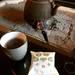 【保存版】京都下鴨エリアのオススメ和菓子!間違いないテッパン中のテッパン店【厳選7店】