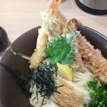 京都・伏見で絶対食べたい「美味しいうどん」厳選5店!定番から穴場まで【まとめ】