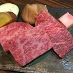 京都人はお肉もお好き!京都を代表する肉料理の名店大集合!「第4回 京都肉祭」