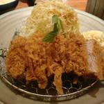 京都で絶対食べたい「美味しい豚カツ(とんかつ)」厳選7店!定番から穴場まで【まとめ】