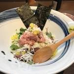 全国の鮮魚を京都のど真ん中で!コスパ抜群の海鮮居酒屋「雑魚や」グループ徹底解剖!
