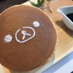 京都・嵐山に癒しの新名所「嵐山りらっくま茶房」がオープン!早くも行列ができる人気に!【開店】
