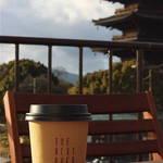 京都駅からもっとも近い世界遺産「東寺」エリアのオススメグルメ厳選7店【まとめ】