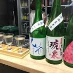 地元民がふらりと立ち寄る京都駅エリアの飲み屋さん厳選5店【まとめ】