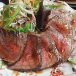 京都嵐山で絶品肉料理を食す!定番から穴場まで厳選4店【まとめ】